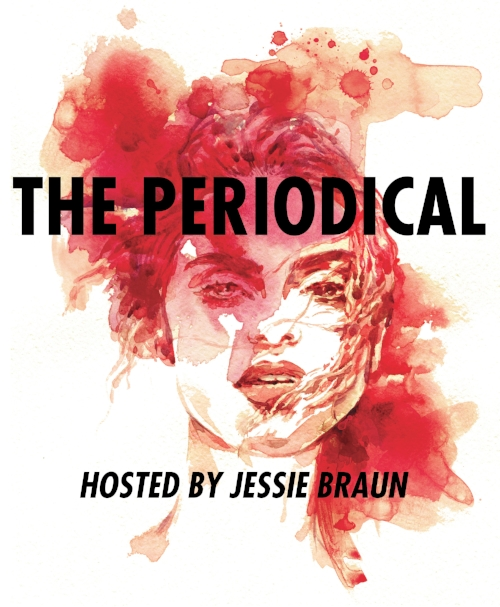 The Periodical Podcast
