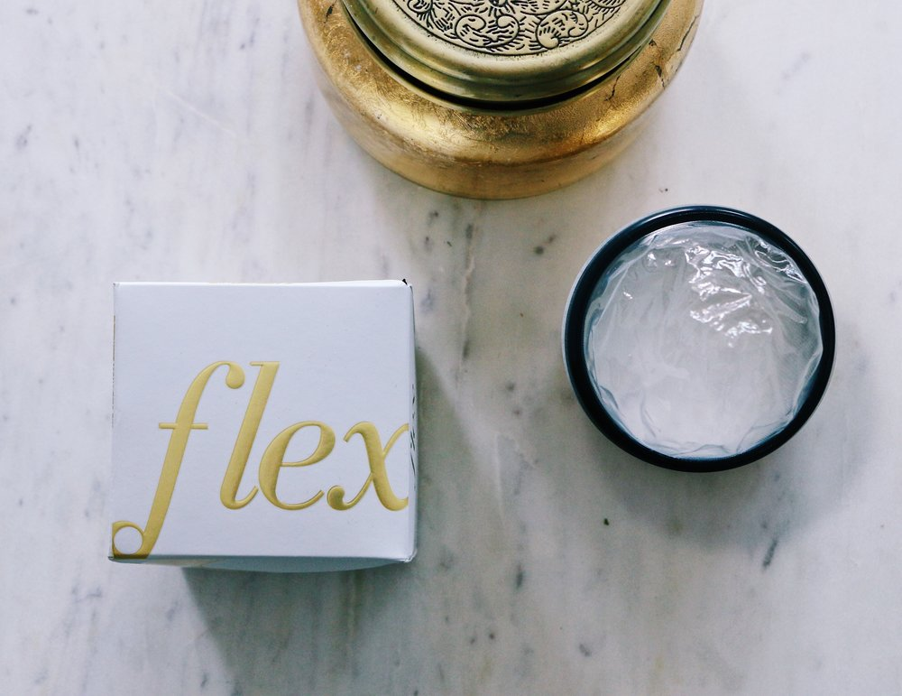 Flexfit_ThePeriodical_LoveXX