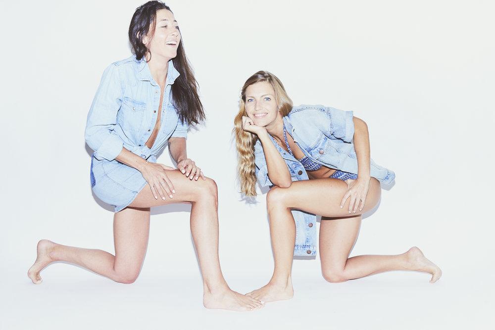 Bikini.com