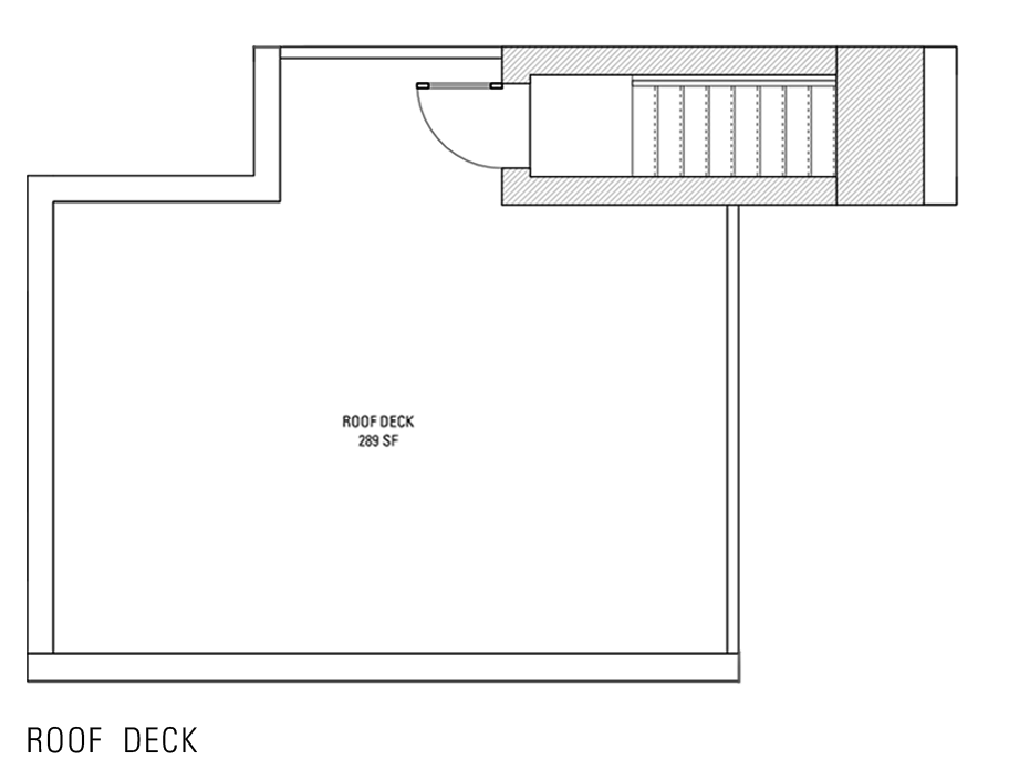 A 6 Roof Deck.png