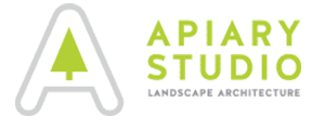 Apiary Studio is a Philadelphia-based landscape architecture firm focused on the creation of rich and dynamic landscapes. We strive to develop beautiful spaces through meticulous craftsmanship, conscientious use of diverse and exciting plant species and innovative materials. By working closely with clients and project partners, Apiary Studio believes very strongly in the power of collaboration to achieve optimal design solutions that improve people's lives and enrich their daily experiences.