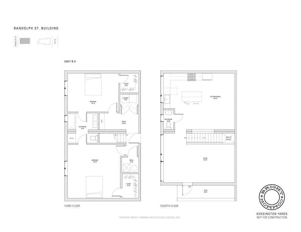 180330_Building B Plans-5.png