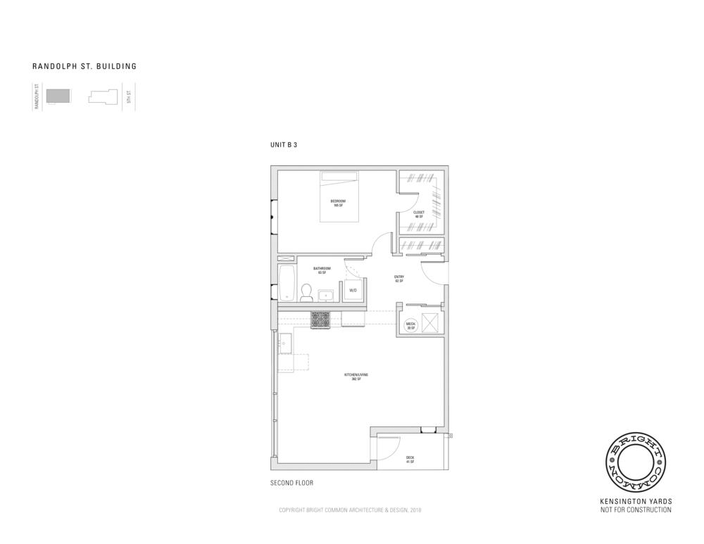 180330_Building B Plans-3.png