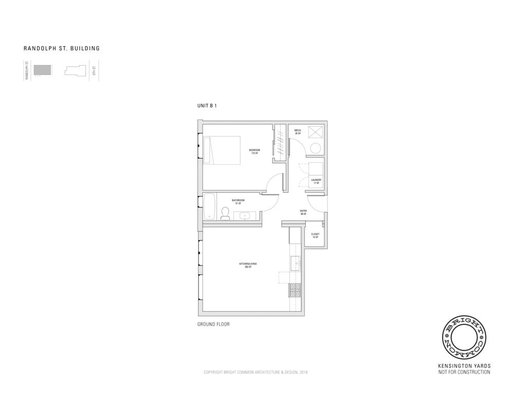 180330_Building B Plans-1.png