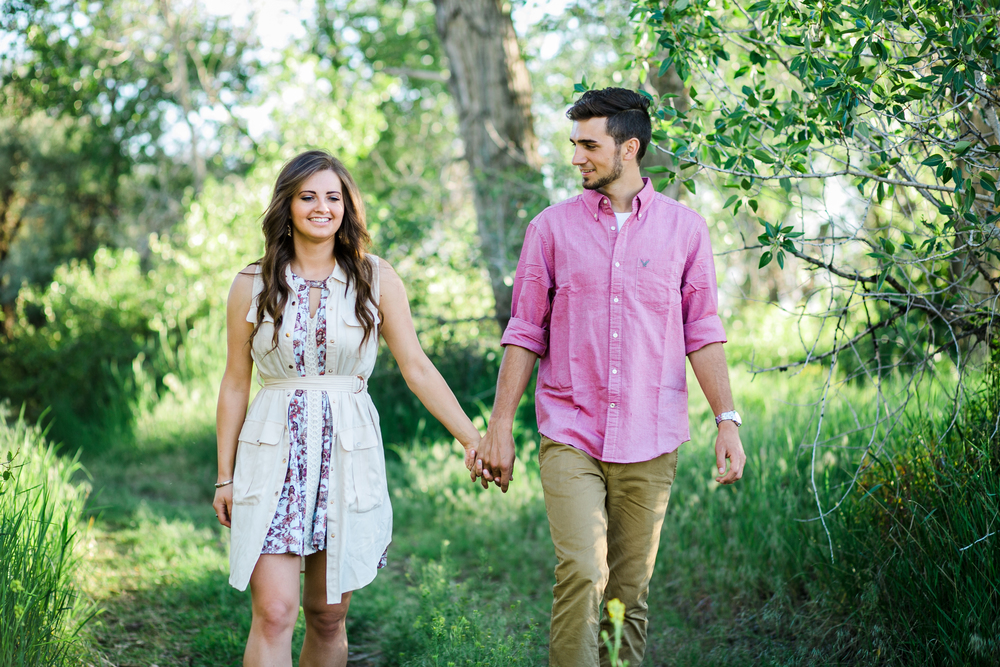Alexis + Chase (13 of 139).jpg