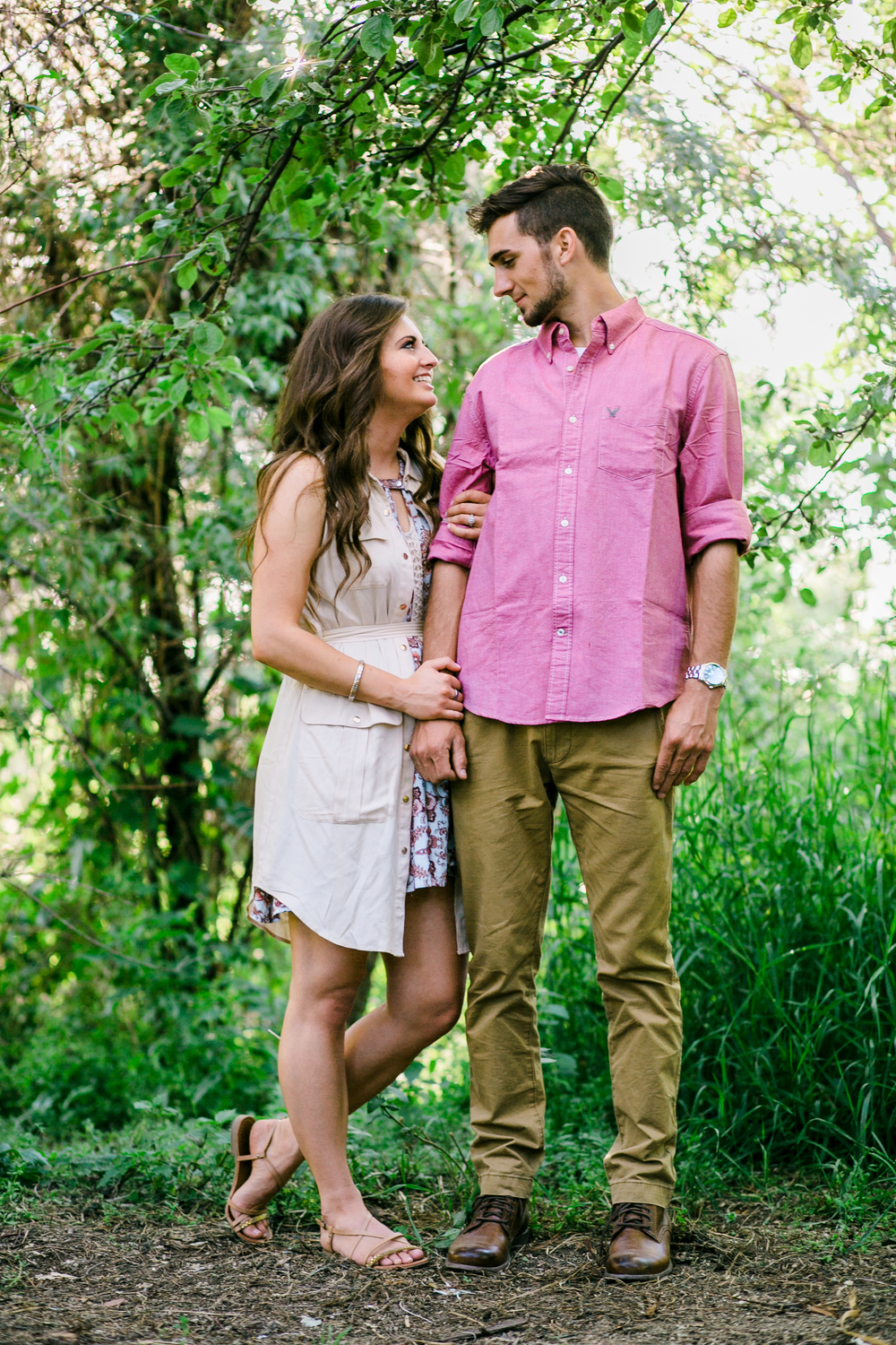 Alexis + Chase (18 of 139).jpg