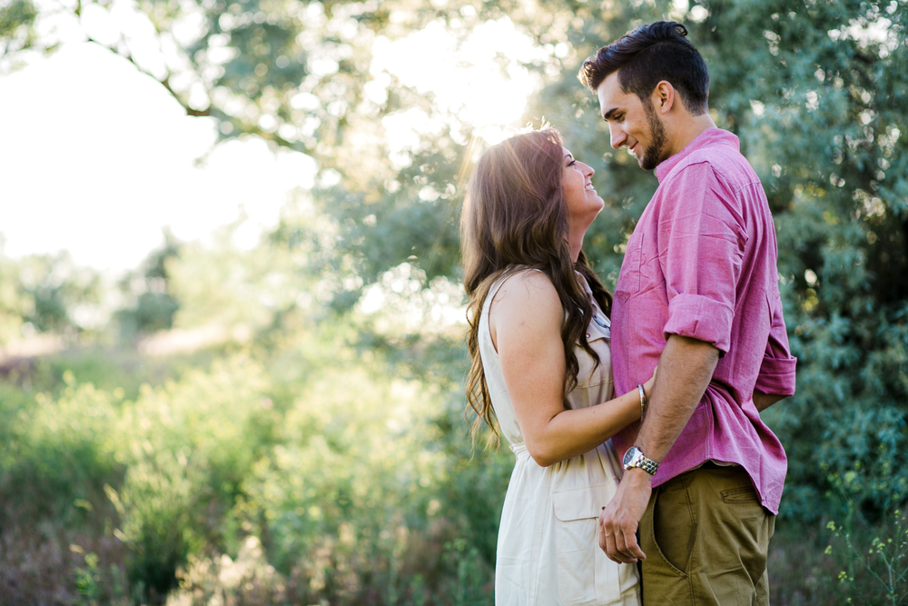 Alexis + Chase (42 of 139).jpg
