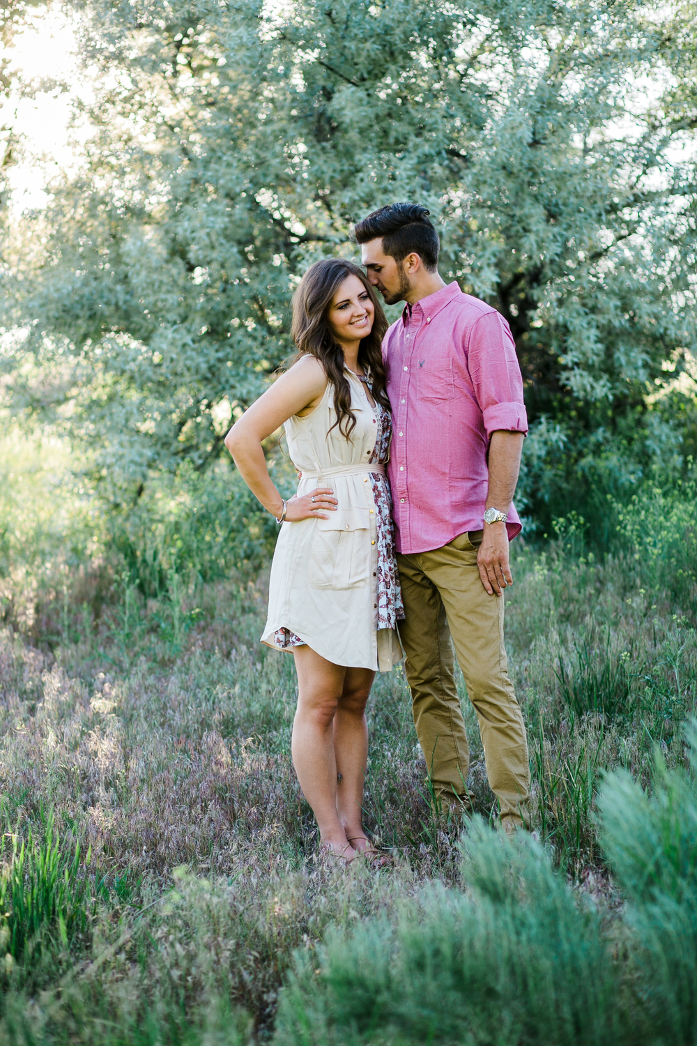 Alexis + Chase (30 of 139).jpg