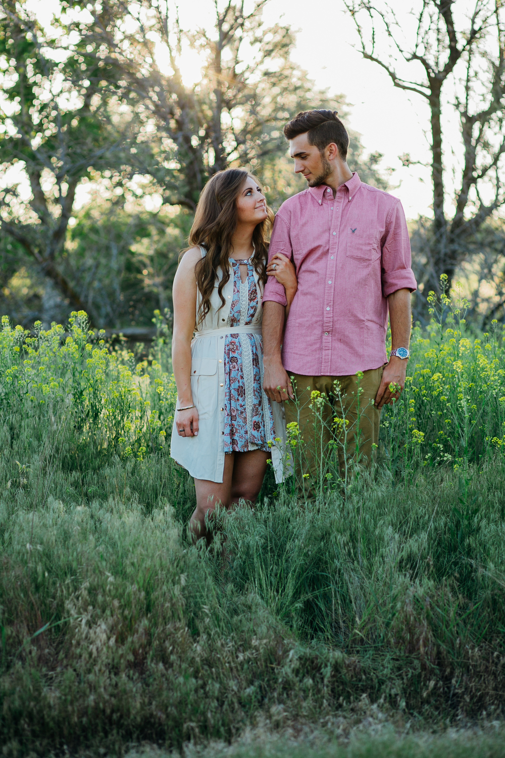 Alexis + Chase (93 of 139).jpg
