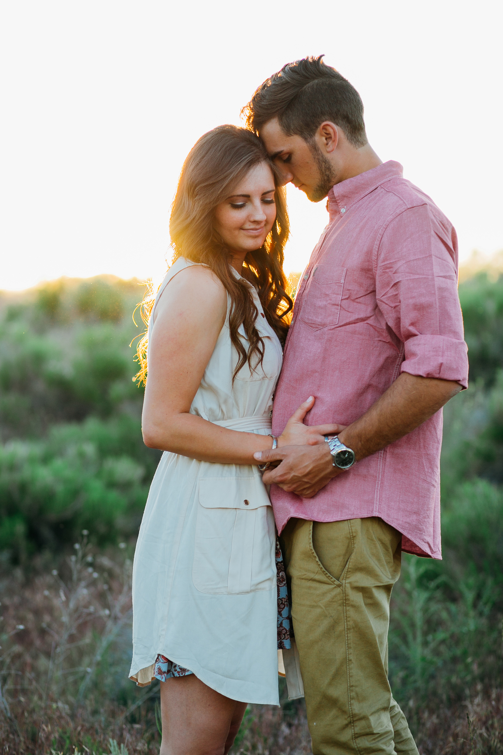 Alexis + Chase (127 of 139).jpg