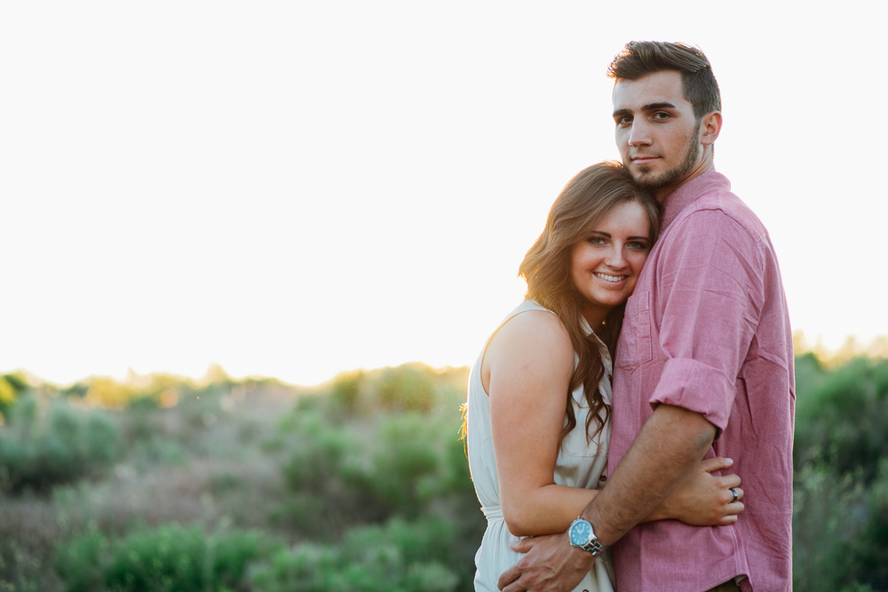Alexis + Chase (129 of 139).jpg