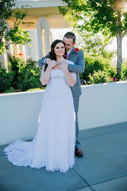 Jenna+Kaleb Bridals-36.jpg