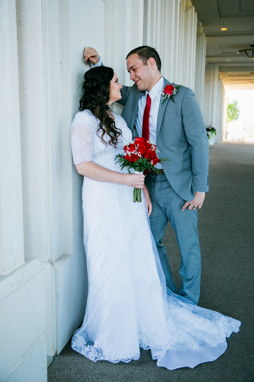 Jenna+Kaleb Bridals-43.jpg