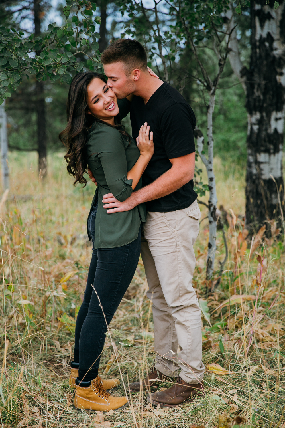 Kamlyn+Cole (4 of 155).jpg