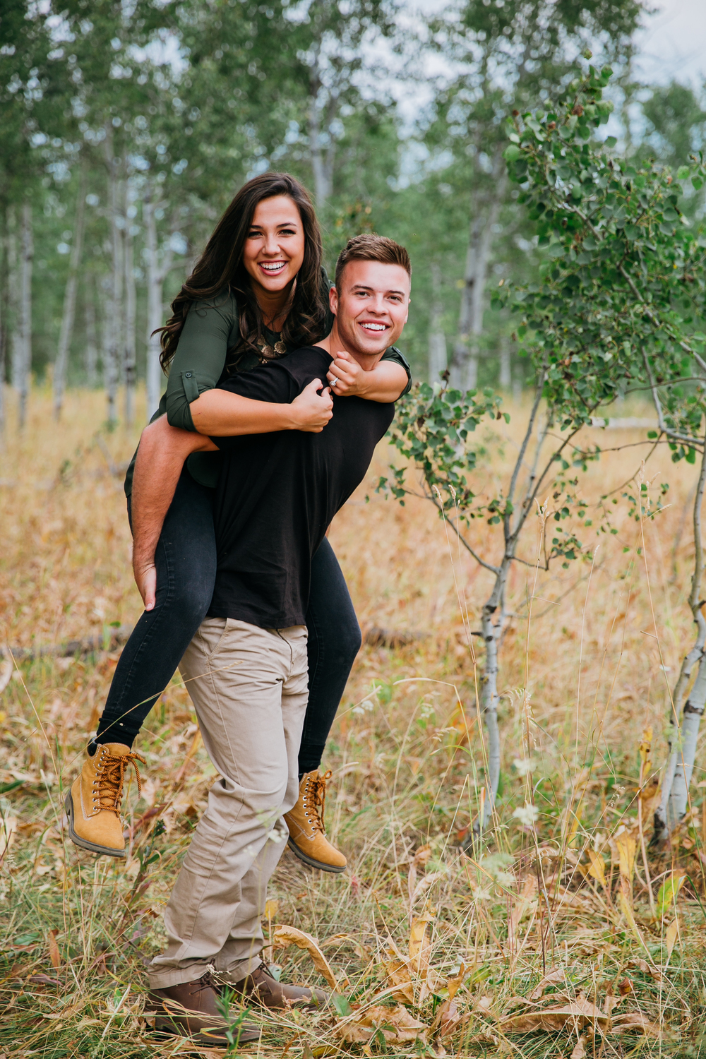Kamlyn+Cole (19 of 155).jpg