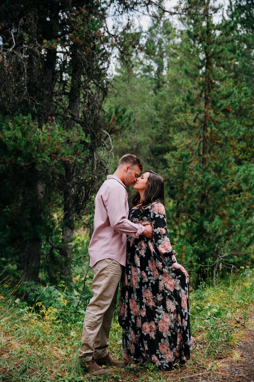 Kamlyn+Cole (151 of 155).jpg