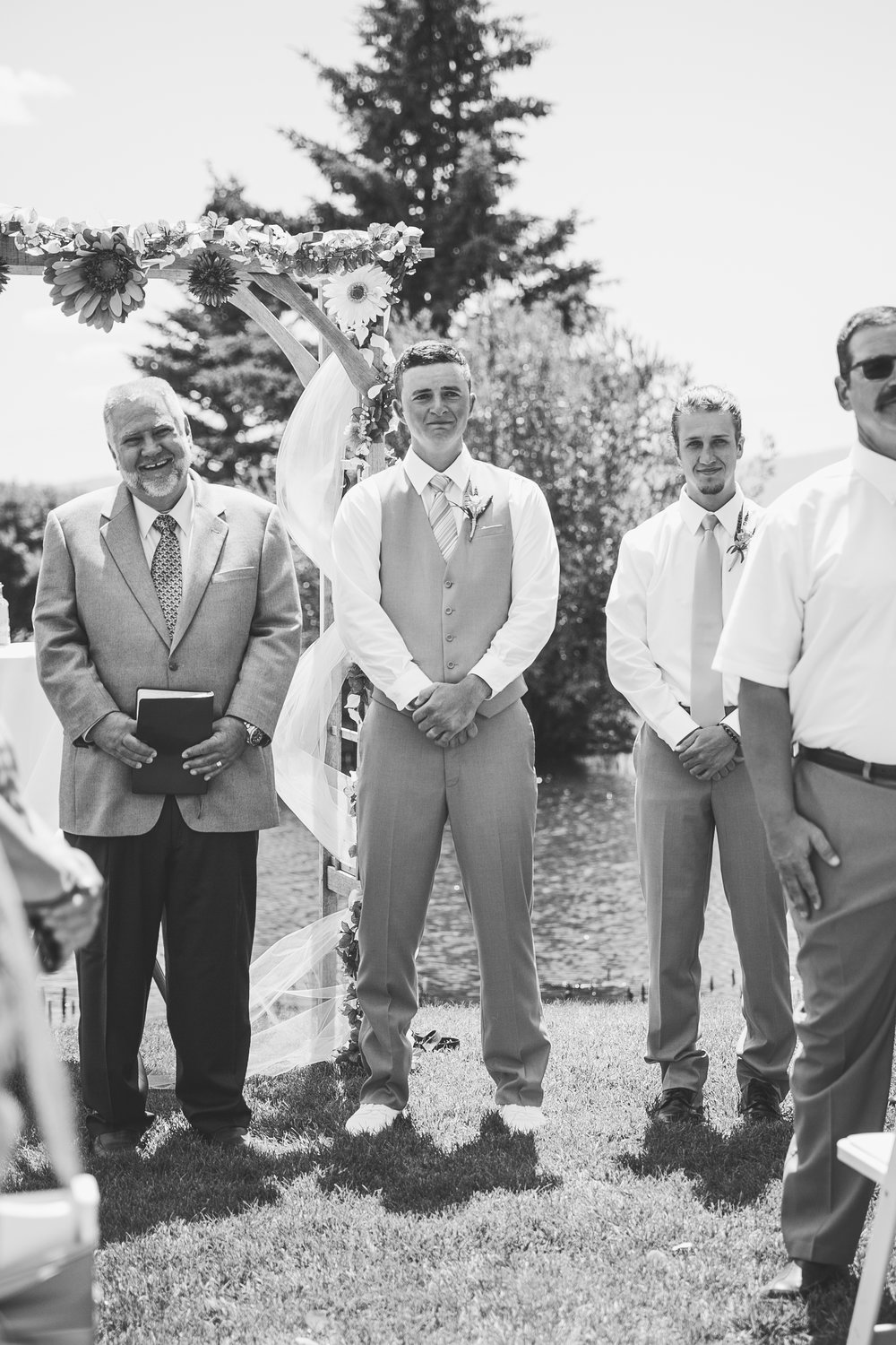 Abbott Wedding Day  (51 of 453).jpg