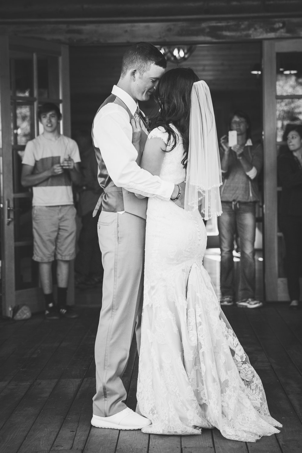 Abbott Wedding Day  (269 of 453).jpg