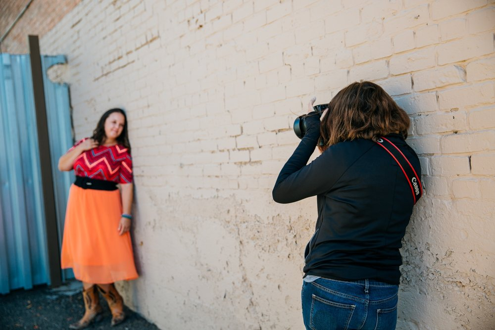 Optimized-adverturous-wedding-photographer-idaho-colorado-1-13.jpg