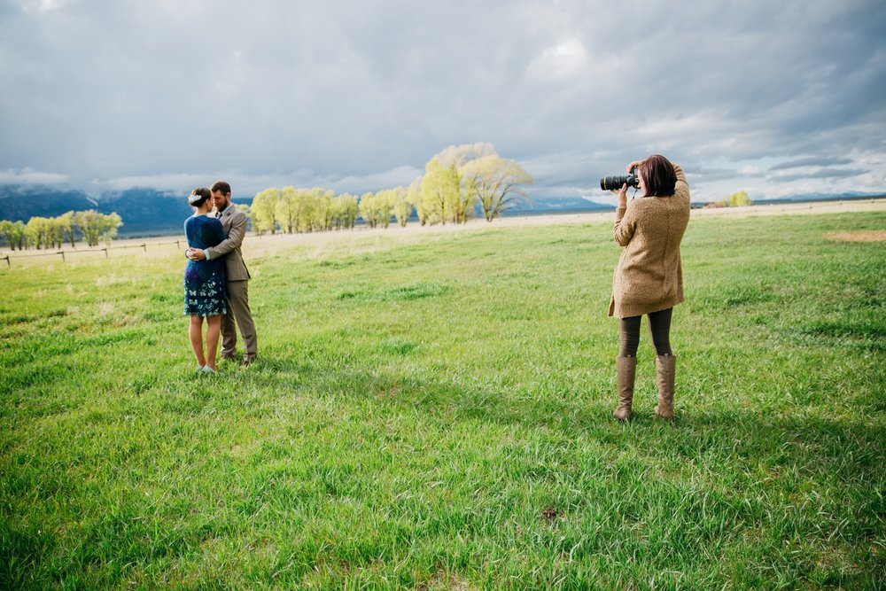 Optimized-adverturous-wedding-photographer-idaho-colorado-1-11.jpg