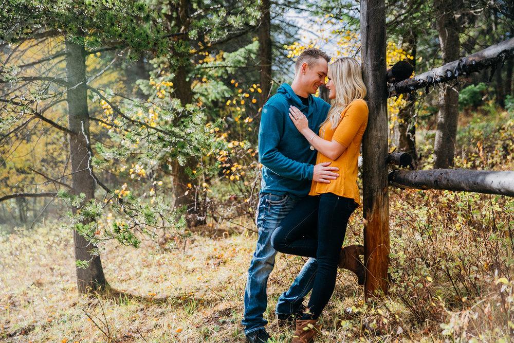 kelly-canyon-engagements-adventurous-wedding-photographer-idaho-colorado-23.jpg