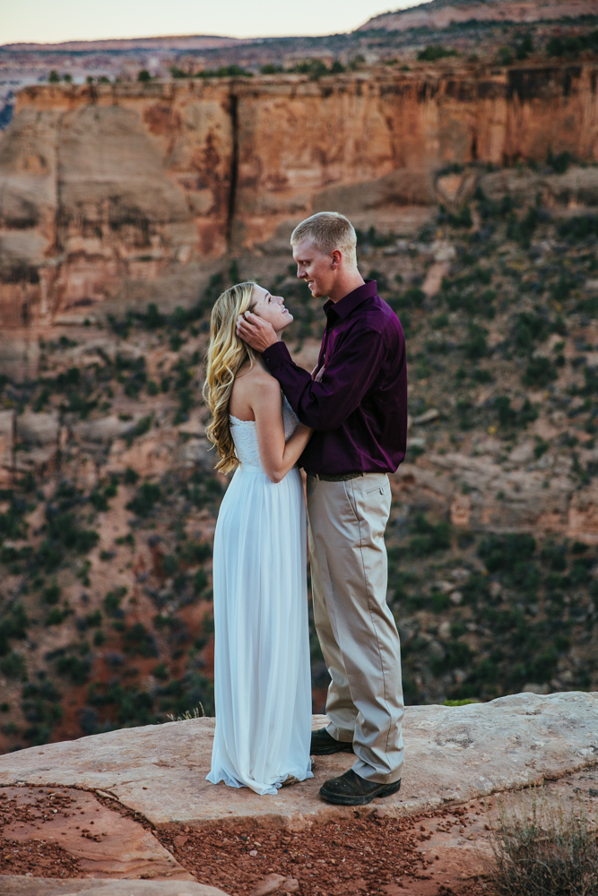 grand-junction-colorado-monument-wedding-photographer-engagements-28.jpg