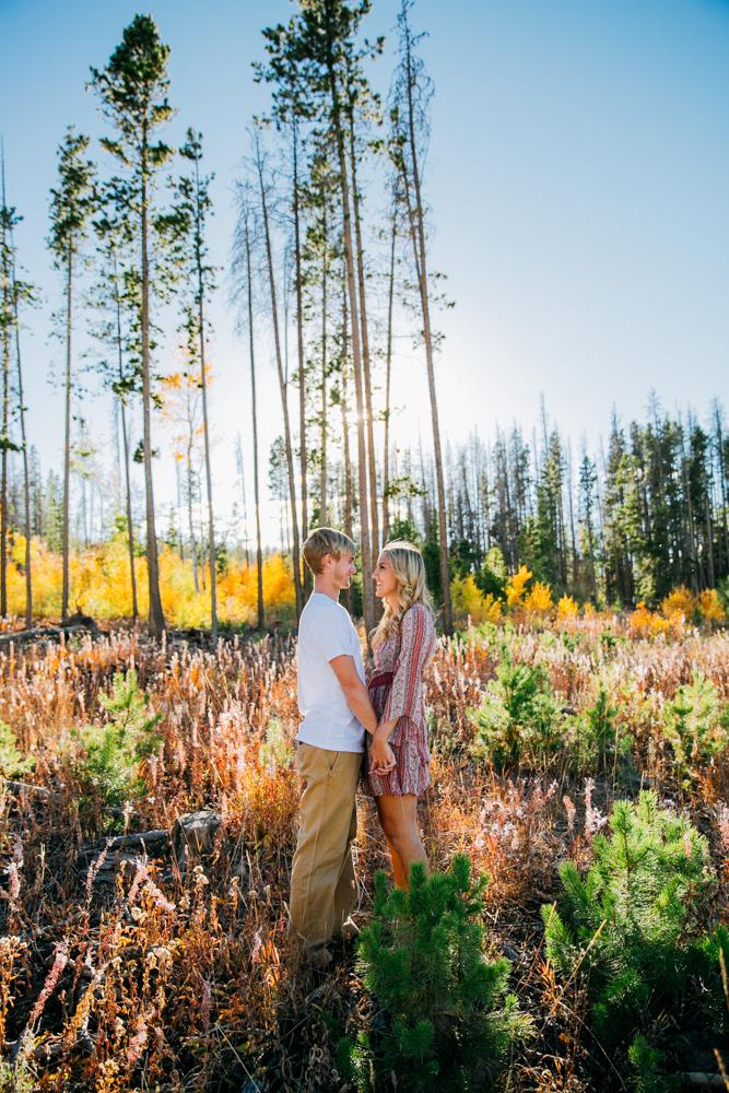 medicine-bow-engagements-wyoming-colorado-wedding-photographer-9.jpg
