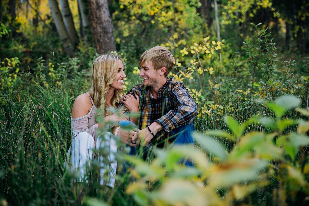 medicine-bow-engagements-wyoming-colorado-wedding-photographer-24.jpg