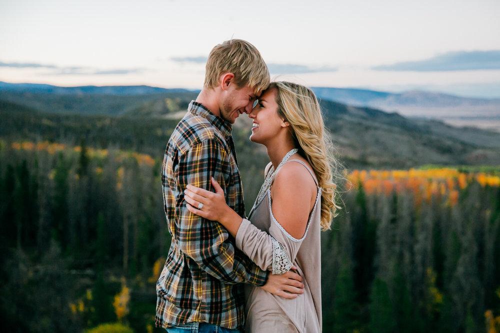 medicine-bow-engagements-wyoming-colorado-wedding-photographer-33.jpg