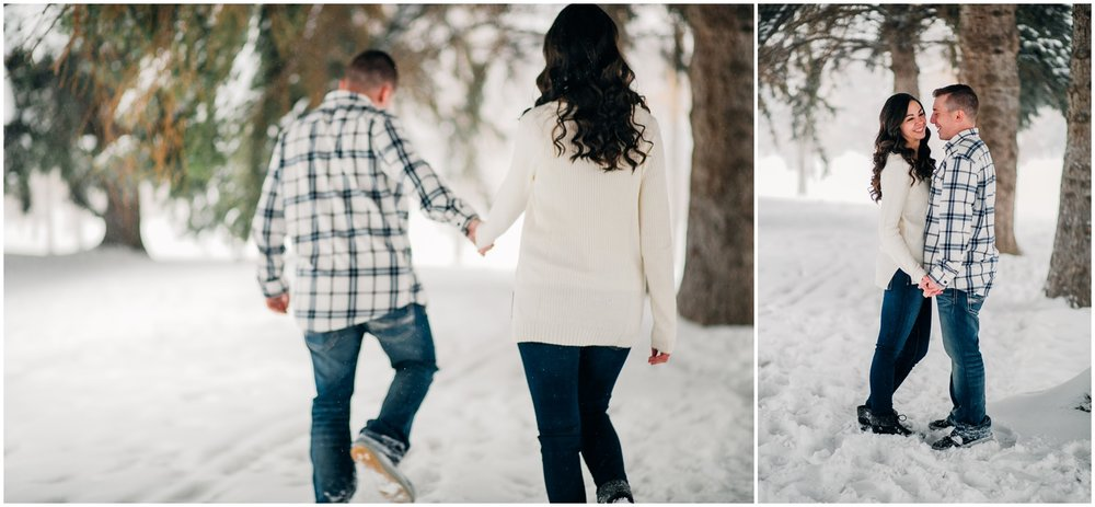 kelly-canyon-snowy-winter-engagements-idaho-wedding-elopement-photographer_0084.jpg