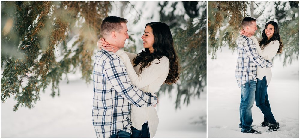 kelly-canyon-snowy-winter-engagements-idaho-wedding-elopement-photographer_0083.jpg