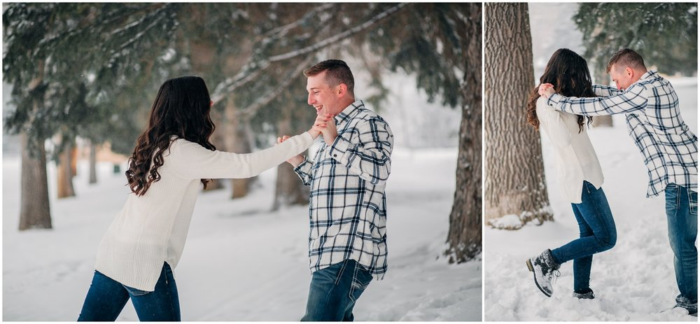 kelly-canyon-snowy-winter-engagements-idaho-wedding-elopement-photographer_0087.jpg