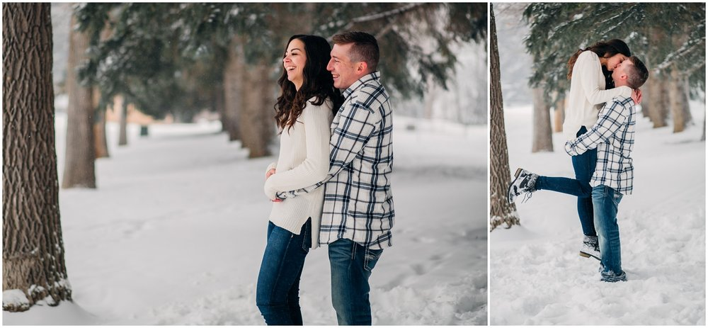 kelly-canyon-snowy-winter-engagements-idaho-wedding-elopement-photographer_0088.jpg