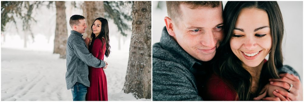 kelly-canyon-snowy-winter-engagements-idaho-wedding-elopement-photographer_0089.jpg