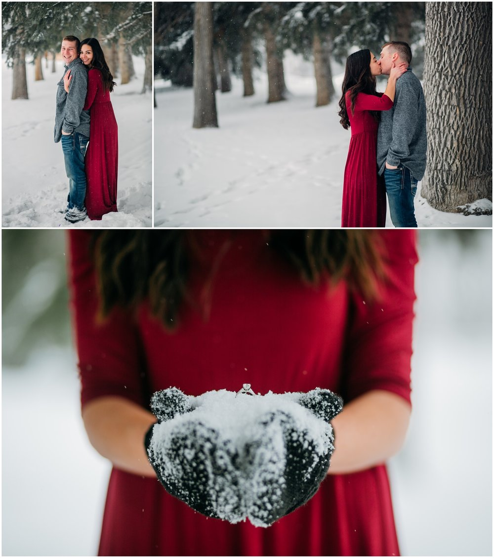 kelly-canyon-snowy-winter-engagements-idaho-wedding-elopement-photographer_0093.jpg