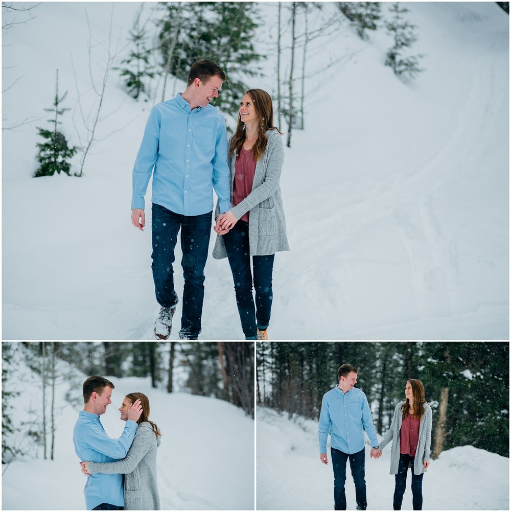 kelly-canyon-snowy-winter-engagements-idaho-wedding-elopement-photographer_0079.jpg