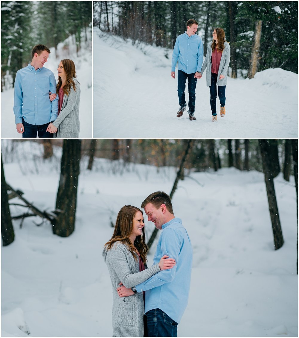 kelly-canyon-snowy-winter-engagements-idaho-wedding-elopement-photographer_0080.jpg