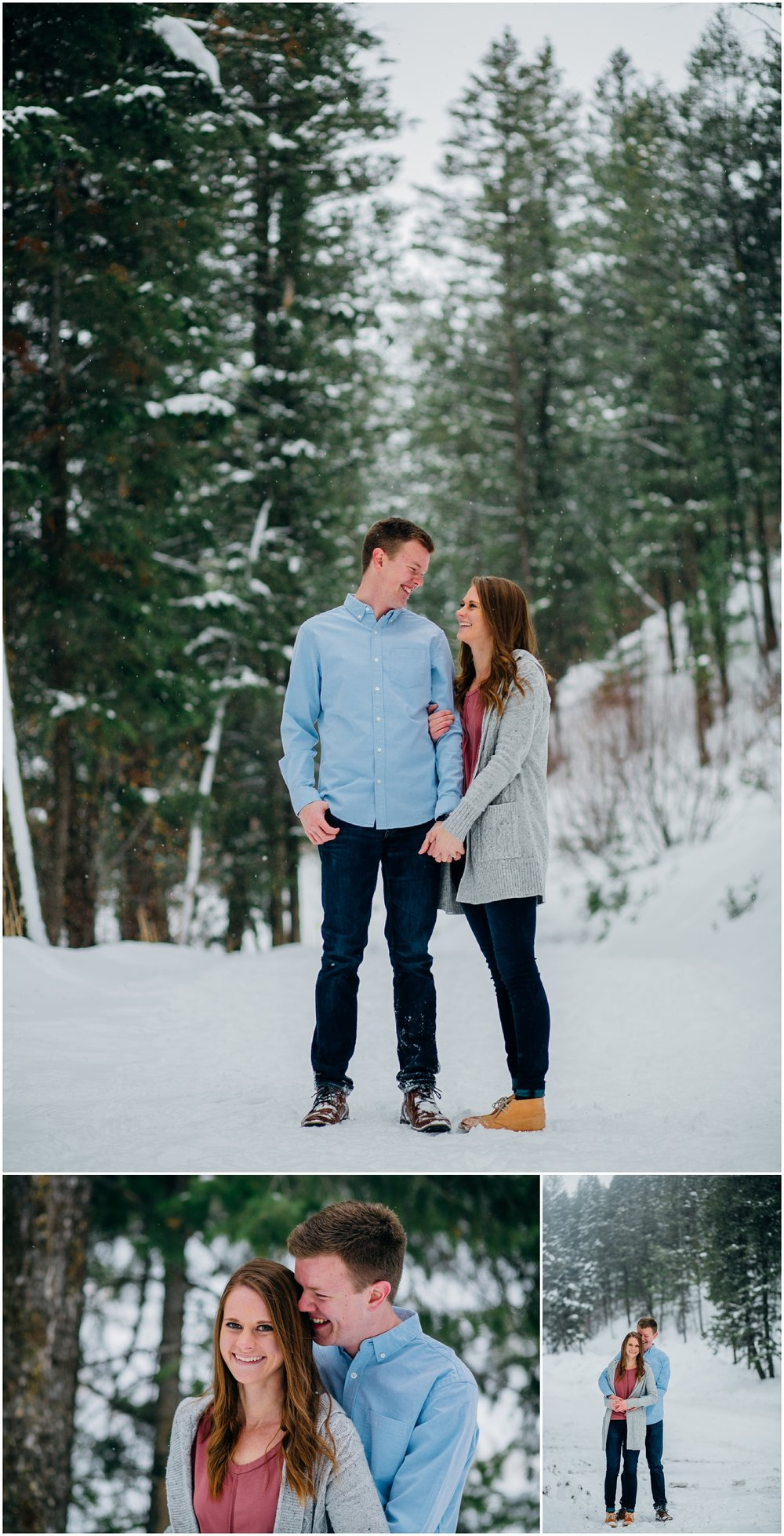 kelly-canyon-snowy-winter-engagements-idaho-wedding-elopement-photographer_0078.jpg