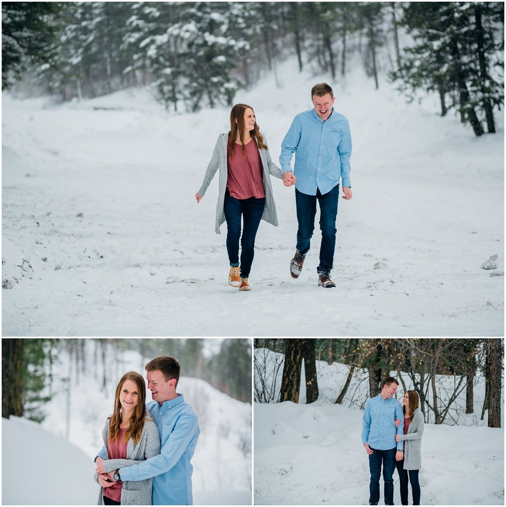 kelly-canyon-snowy-winter-engagements-idaho-wedding-elopement-photographer_0081.jpg