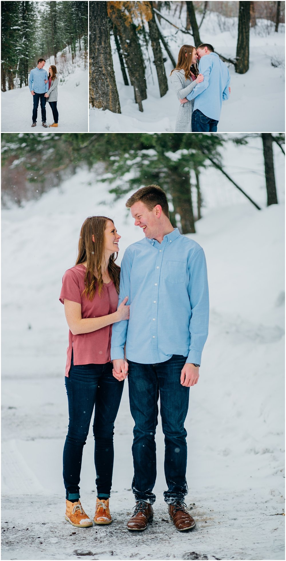 kelly-canyon-snowy-winter-engagements-idaho-wedding-elopement-photographer_0082.jpg