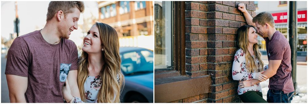 idaho-utah-wyoming-colorado-wedding-photographer-styled-shoot-the-venue-rigby_0191.jpg
