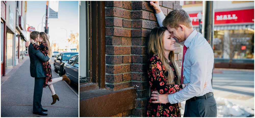idaho-utah-wyoming-colorado-wedding-photographer-styled-shoot-the-venue-rigby_0201.jpg
