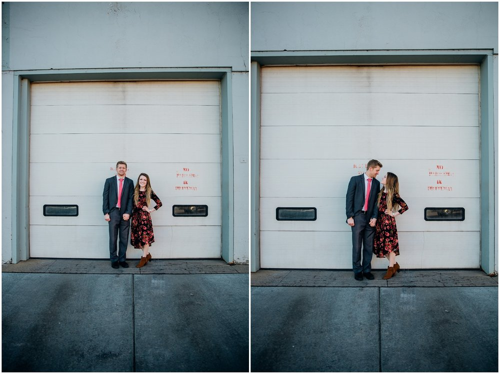 idaho-utah-wyoming-colorado-wedding-photographer-styled-shoot-the-venue-rigby_0205.jpg