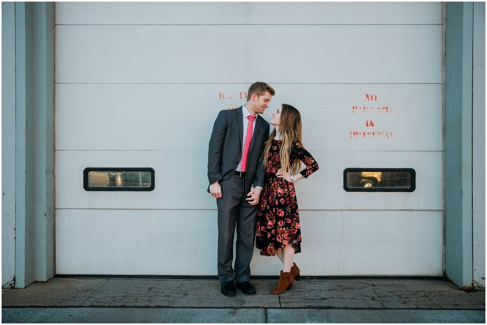 idaho-utah-wyoming-colorado-wedding-photographer-styled-shoot-the-venue-rigby_0206.jpg