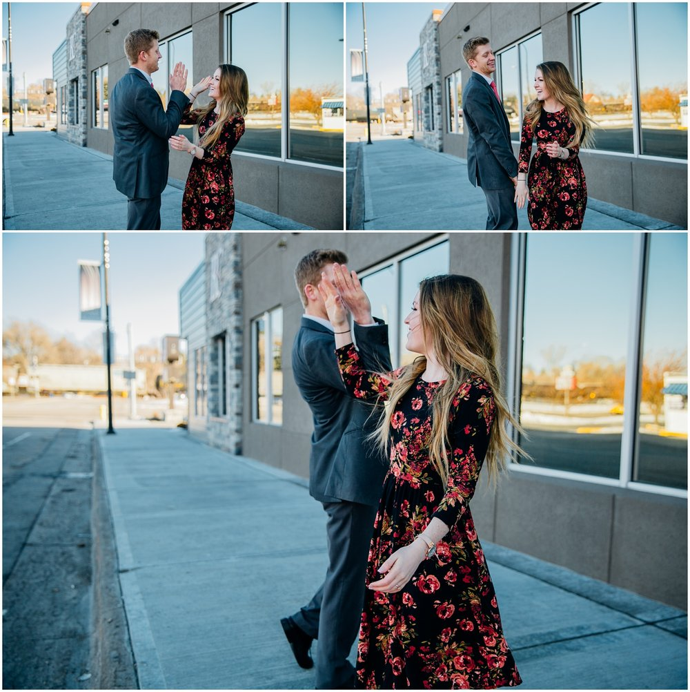 idaho-utah-wyoming-colorado-wedding-photographer-styled-shoot-the-venue-rigby_0207.jpg