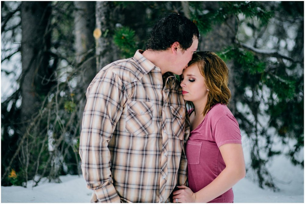 island-park-engagements-idaho-utah-wyoming-colorado-wedding-photographer_0227.jpg