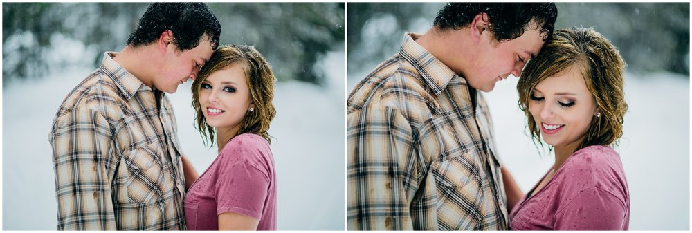 island-park-engagements-idaho-utah-wyoming-colorado-wedding-photographer_0232.jpg