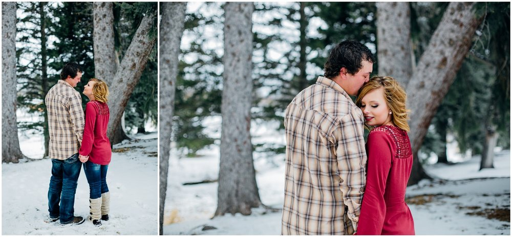 island-park-engagements-idaho-utah-wyoming-colorado-wedding-photographer_0245.jpg
