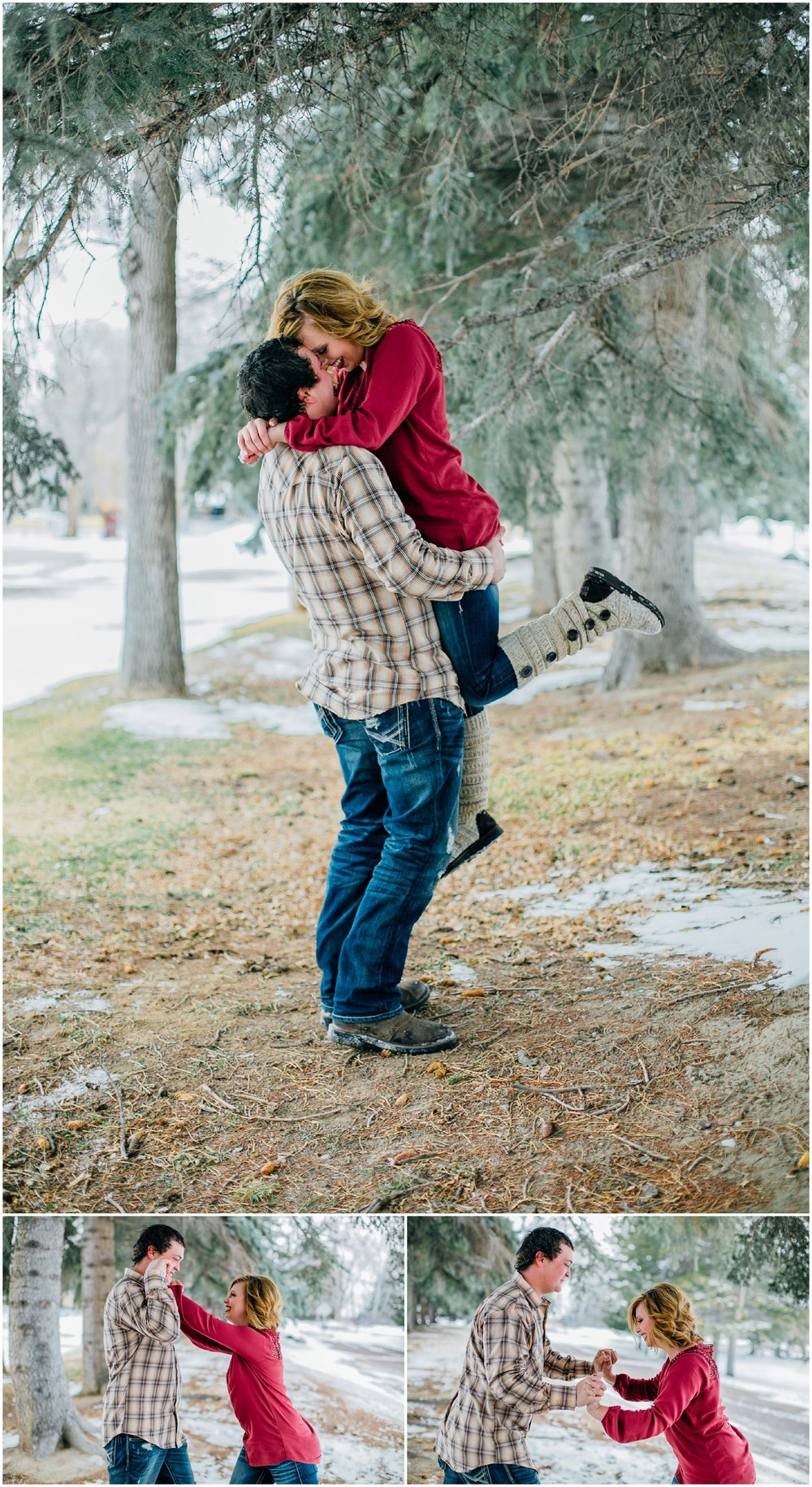 island-park-engagements-idaho-utah-wyoming-colorado-wedding-photographer_0241.jpg