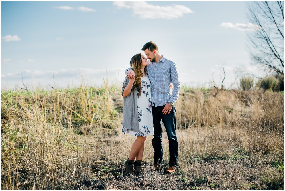 lake-idaho-engagements-utah-colorado-wyoming-wedding-photographer_0315.jpg